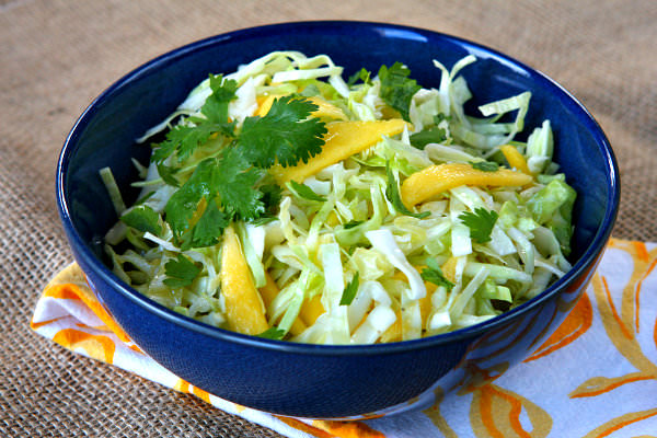 Mango-Slaw-2-from-RecipeGirl.com_