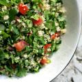 quinoa-tabbouleh-closeup