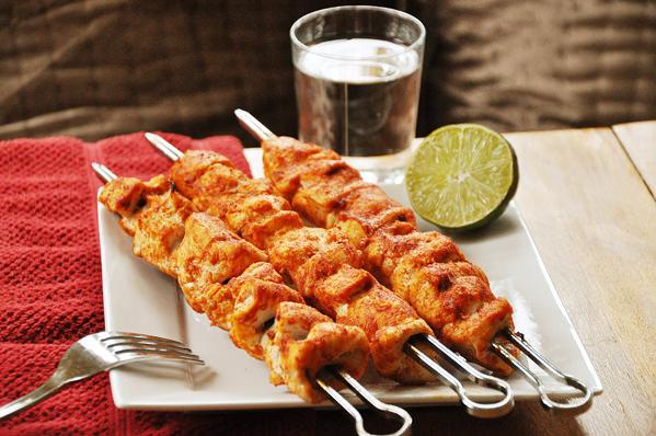 spicy-chicken-skewers