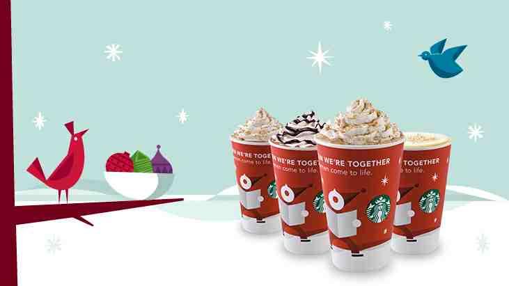 Starbucks Cup Card Starbucks Gift Card Away