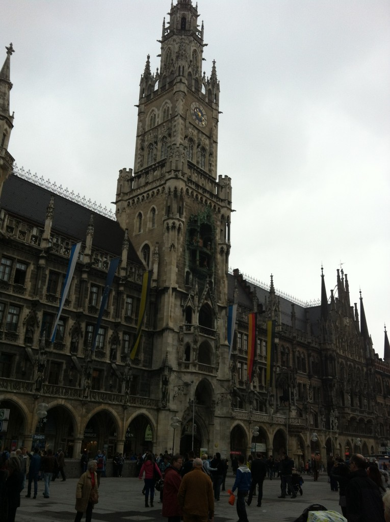 Munich, Germany pictures