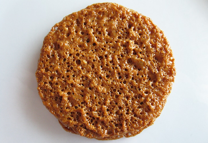 cookie - 26 Delicious Holiday Treats