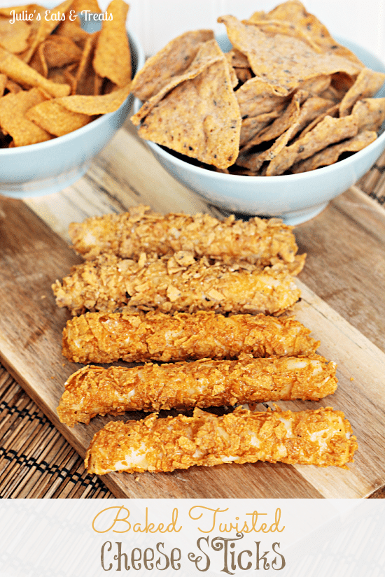 Baked-Twisted-Cheese-Sticks-Crunchy-Cheese-stickes-with-a-coating-of-Green-Giant-Chips-GiantFlavor