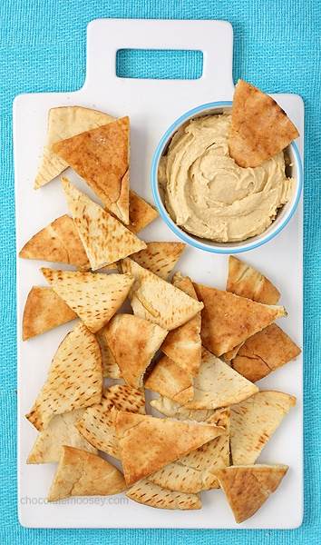 Homemade-Pita-Chips7467
