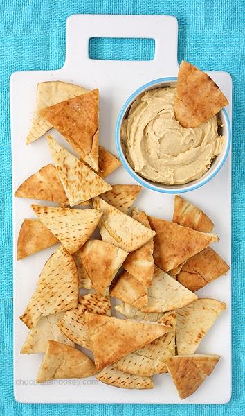 Homemade-Pita-Chips