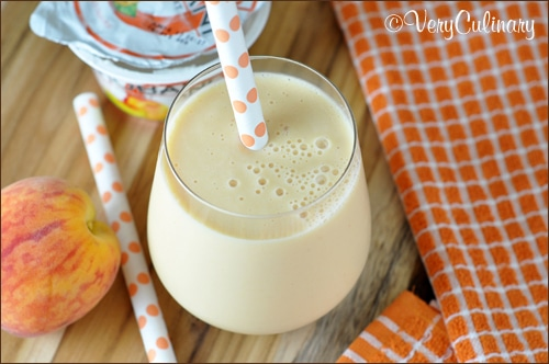 Peach_Smoothie_sm_blog