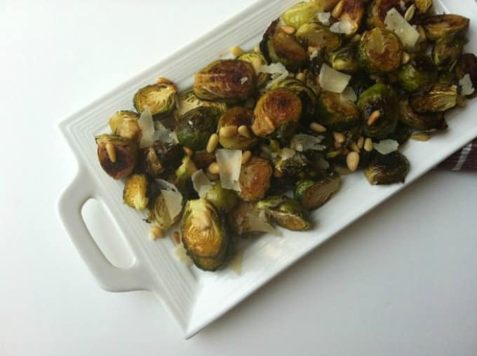 Brussels-Sprouts-1