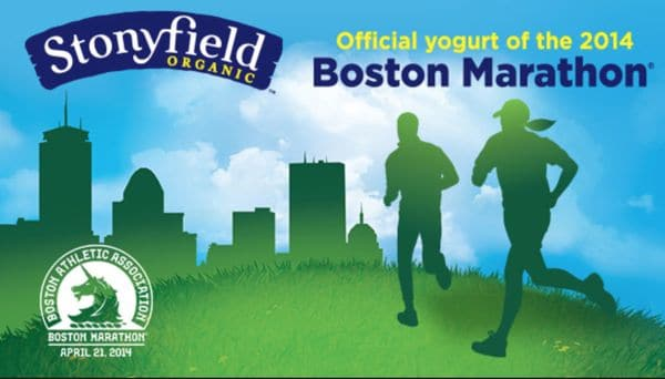 Stonyfield-Boston-Marathon1