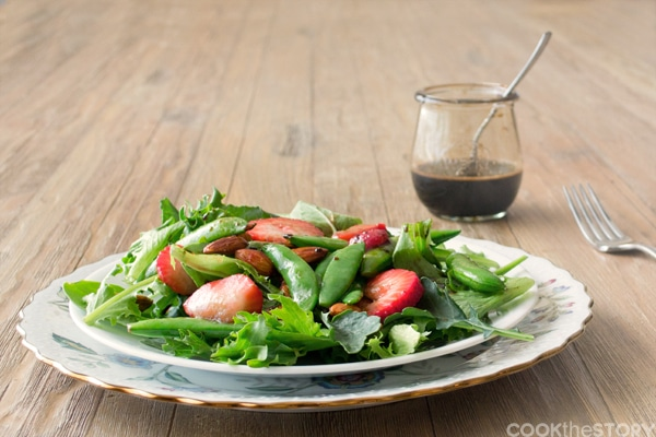 Strawberry-Salad6-edit-blog-small