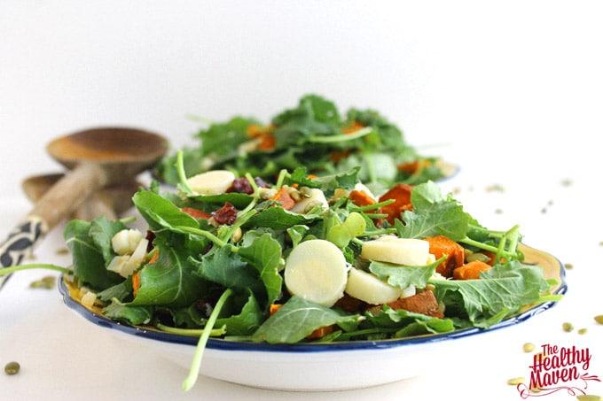 detox-kale-salad-2