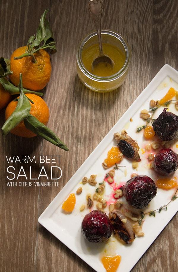 warm-beet-salad