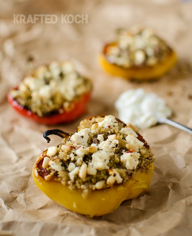 Mediterranean-Lamb-Couscous-Stuffed-Peppers-3-copy