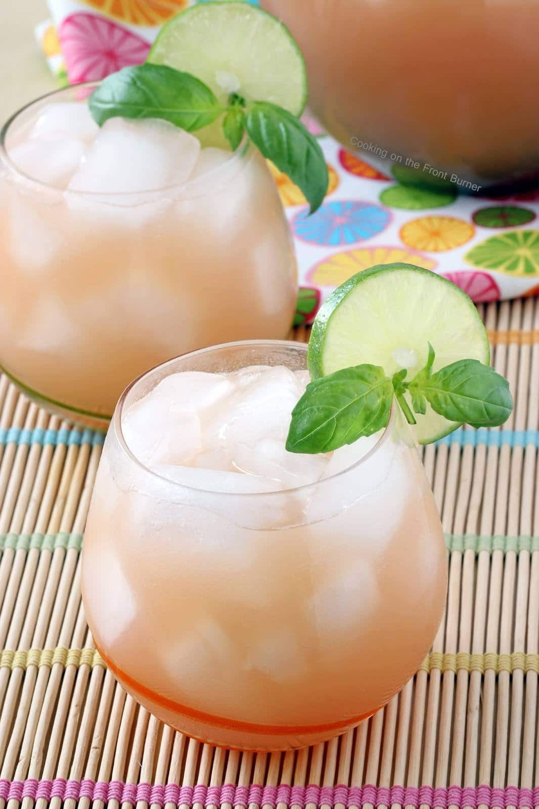 Grapefruit-Lime-Basil-Cocktail-60