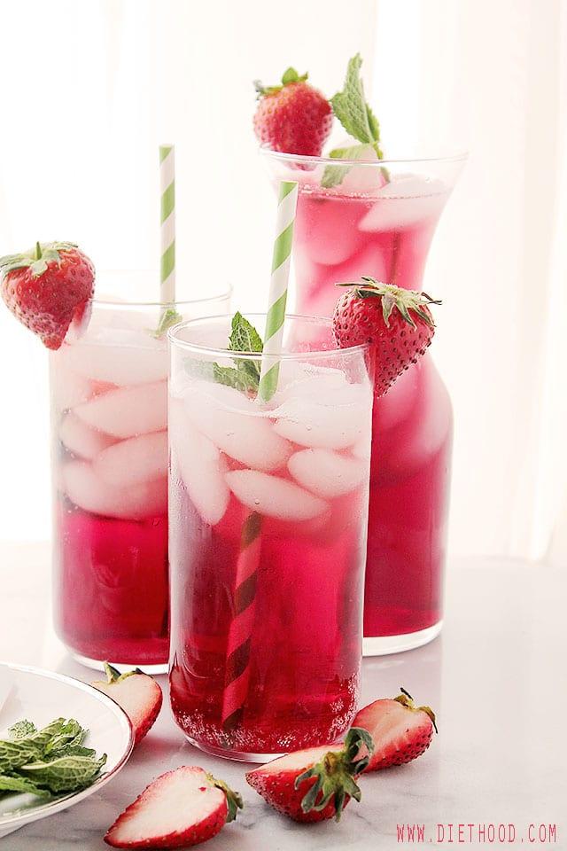 Iced-Tea-at-Diethood