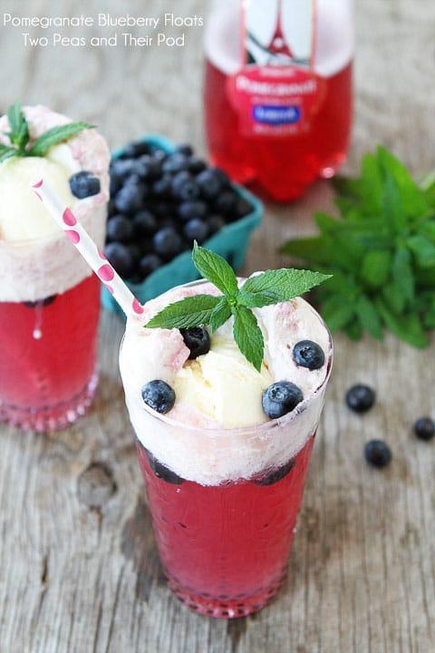 Pomegranate-Blueberry-Floats-9
