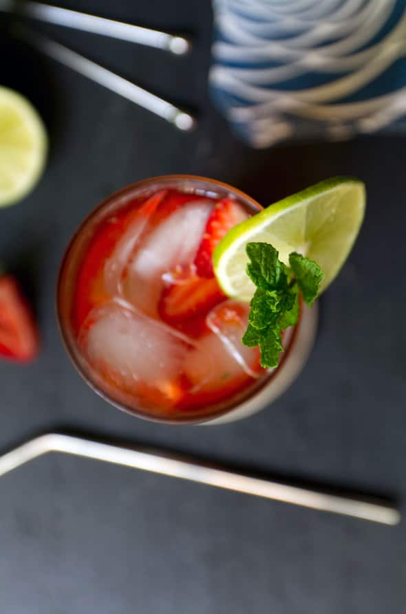 Strawberry-Ginger-Moscow-Mule-Recipe-