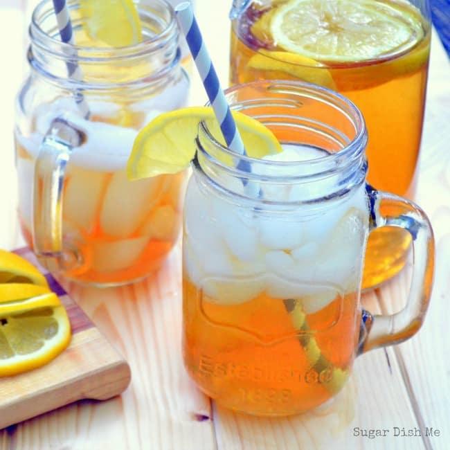 Sweet-Tea-Sangria-4