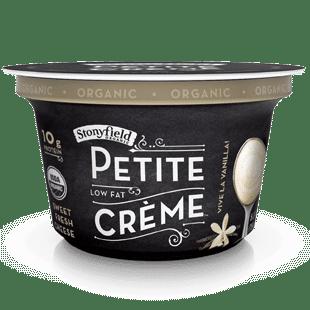 Petite-Creme-5_3oz-vanilla-310x310_0