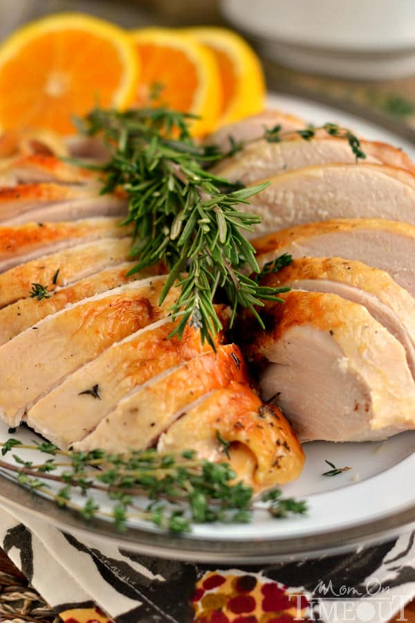 slow-cooker-turkey-breast-citrus-herb