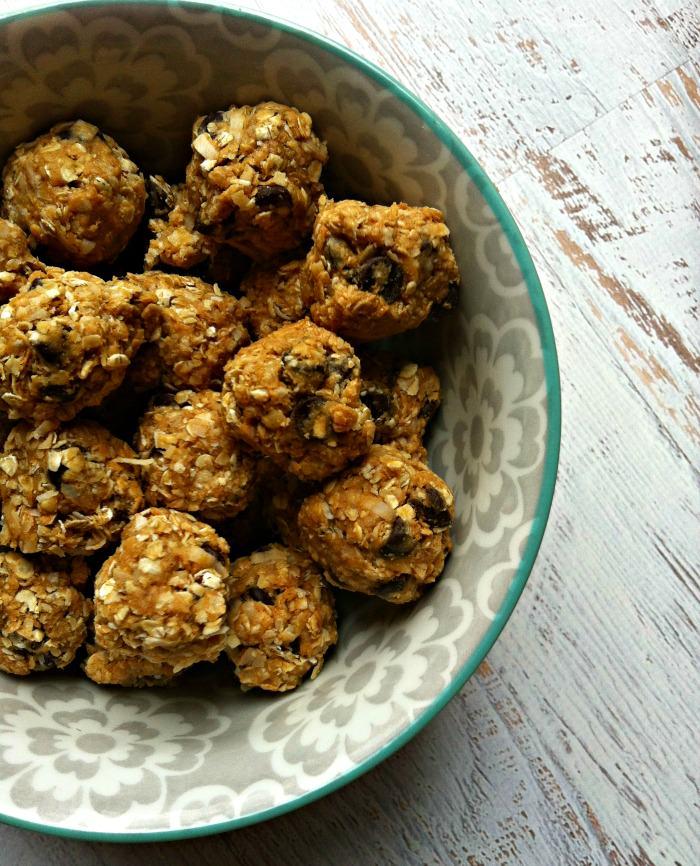 Peanut-Butter-Coconut-Oatmeal-Bites-1