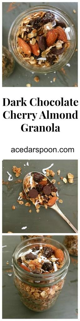 Granola11