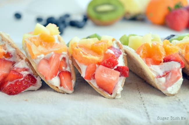 Mini-Fruit-Tacos-3