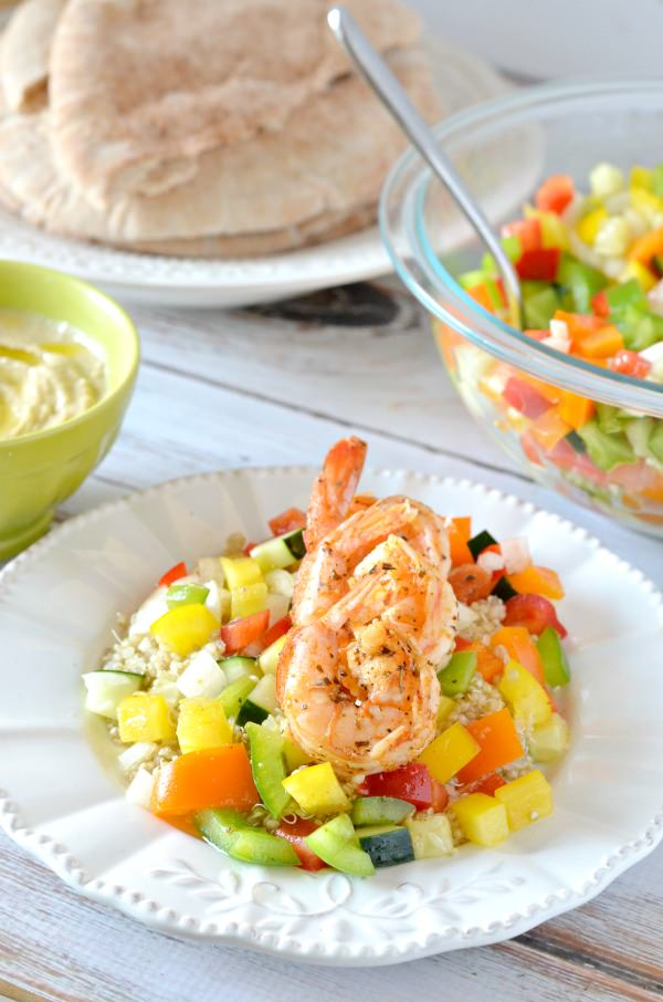 Shrimp-with-israeli-pepper-salad-1