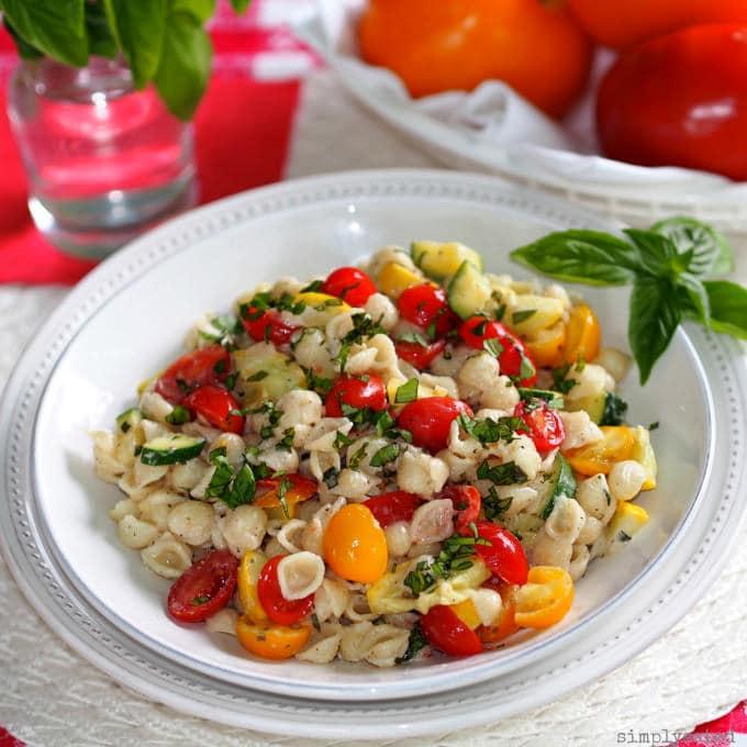 Summer-Pasta-Salad-45-1-P6270045