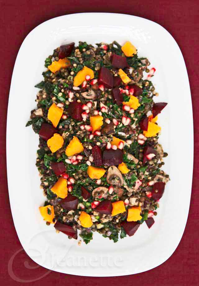 Superfood-Salad-with-Lentils1