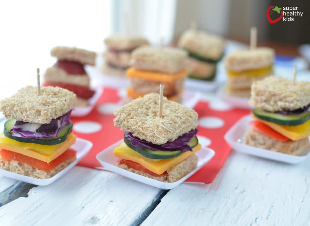 fun-sandwiches-for-kids-1024x747