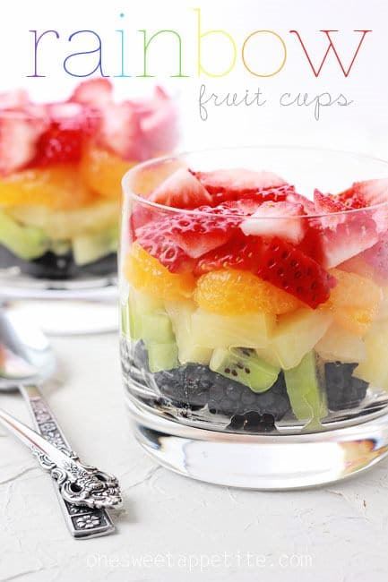 rainbow-fruit-cups_thumb