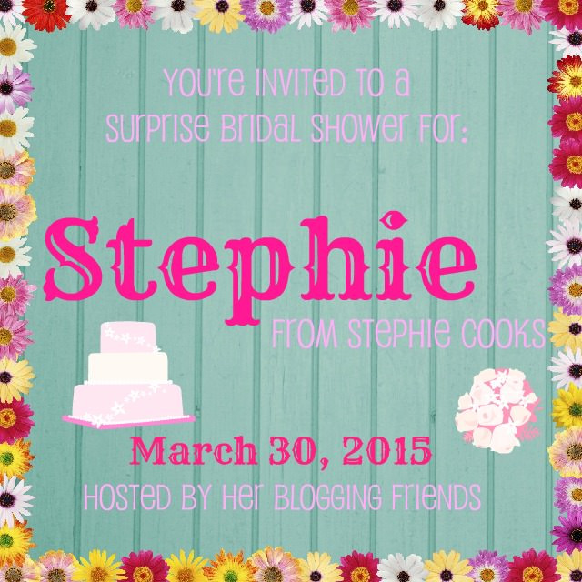 stephiesurpriseshower