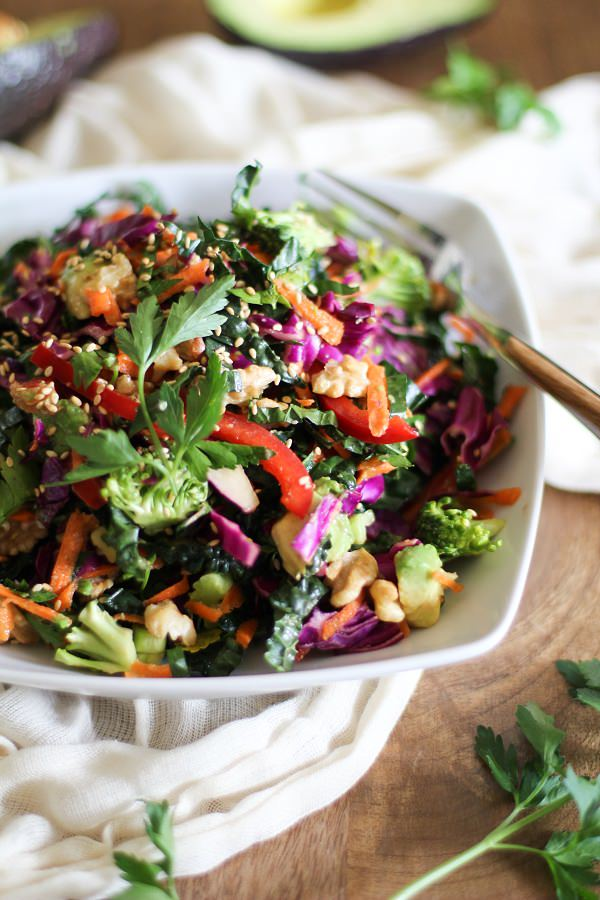 the_ultimate_detox_salad_1