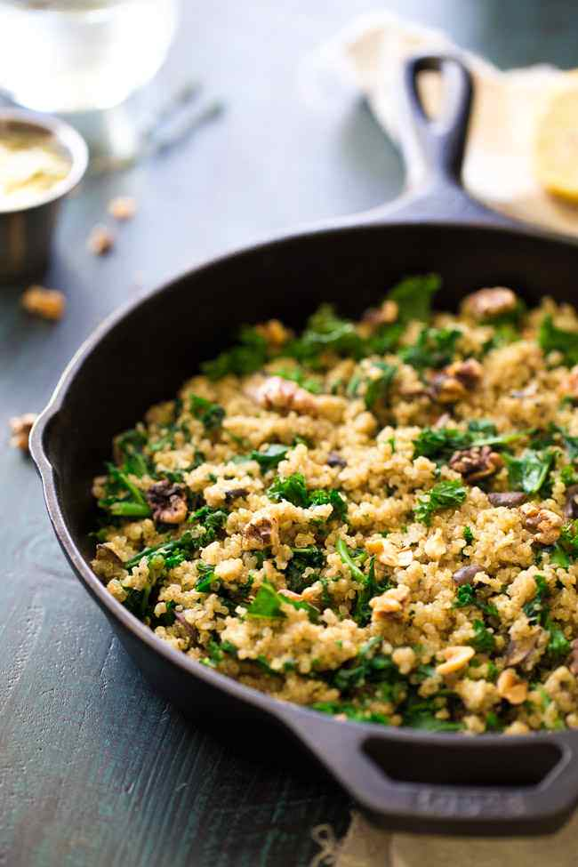 Kale-and-Quinoa-Picture