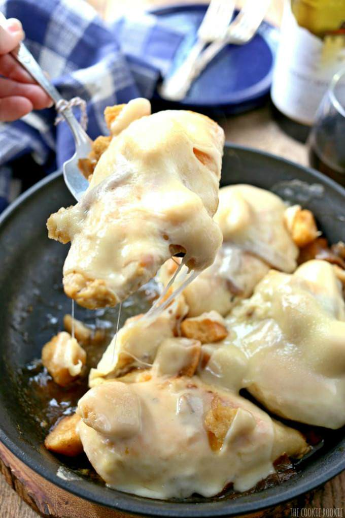 skillet-french-onion-chicken-6