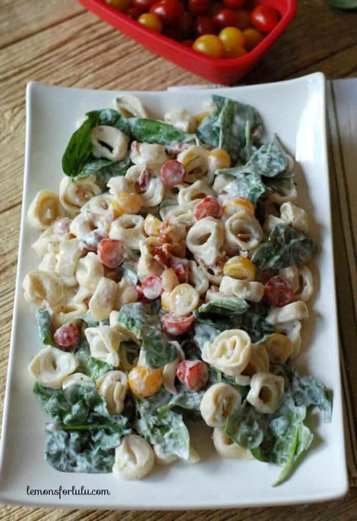 BLT-Pasta-Salad-2-700x1022