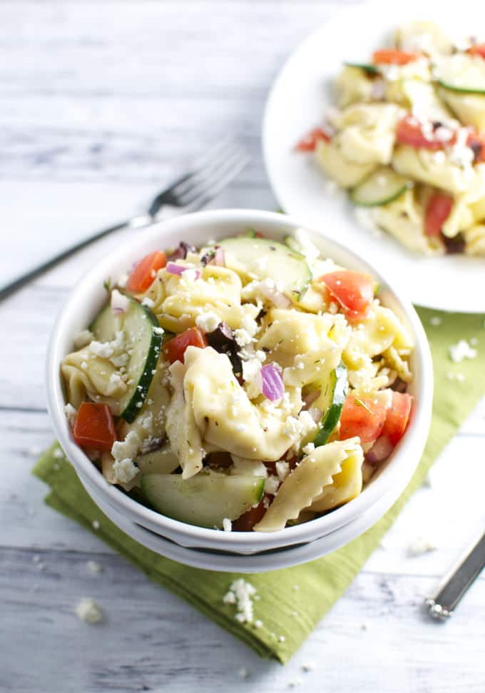 Greek-Tortellini-Salad-1