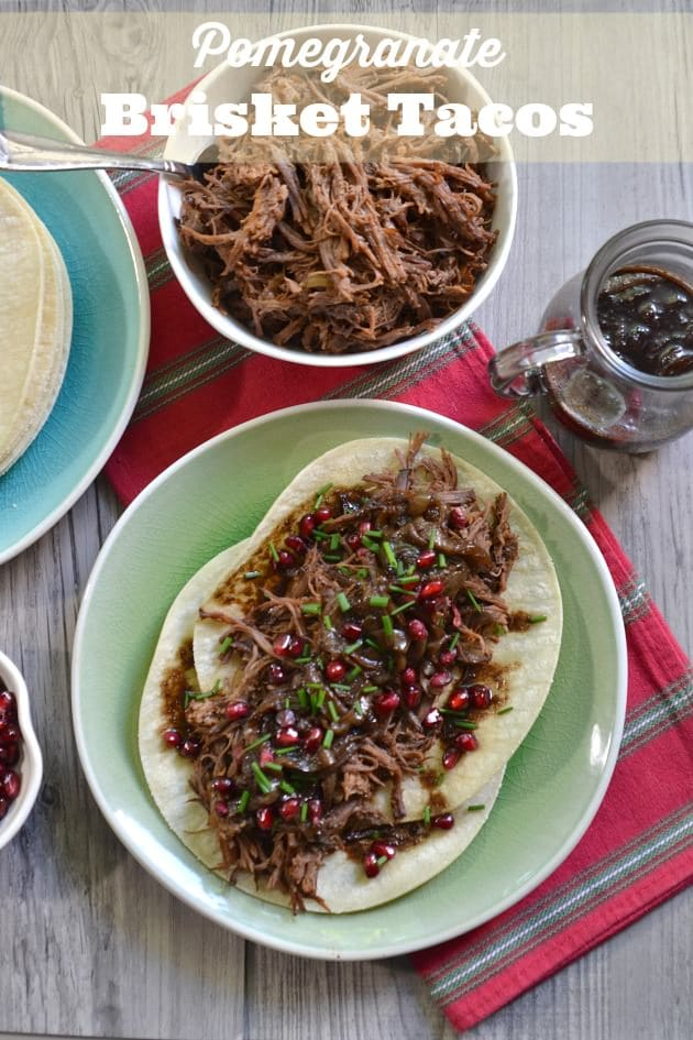 Pomegranate-Brisket-words