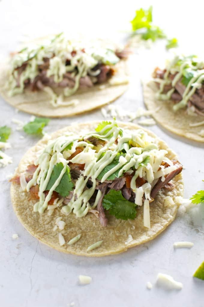 Pork-Tacos-1
