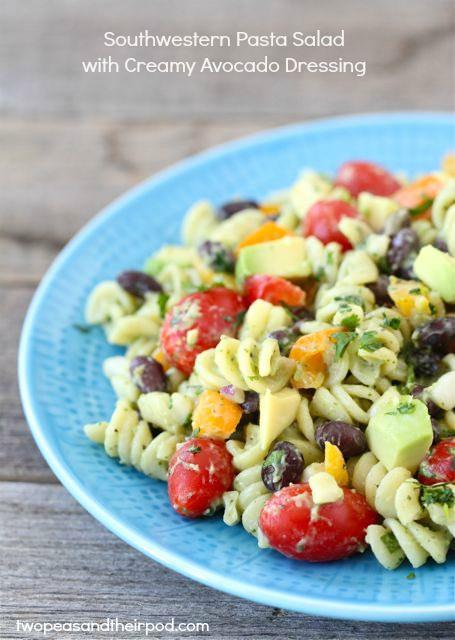 Southwestern-Pasta-Salad2