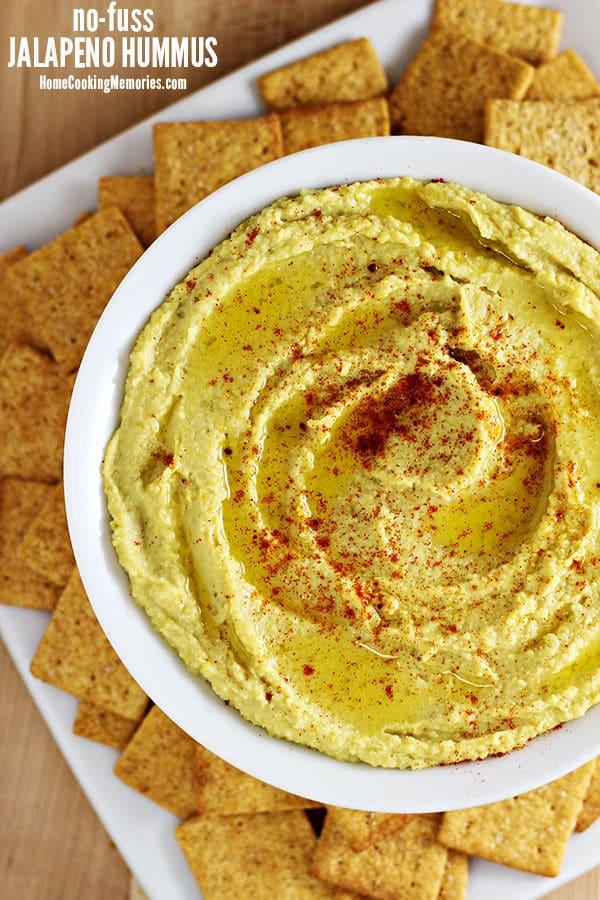 No-Fuss-Jalapeno-Hummus