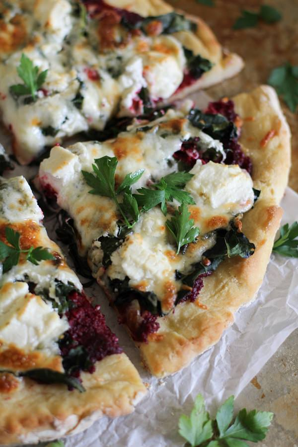 Beet_Pesto_Pizza_with_kale_and_goat_cheese_3