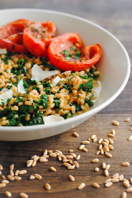 Farro-Kale-Risotto-with-Roasted-Tomatoes2