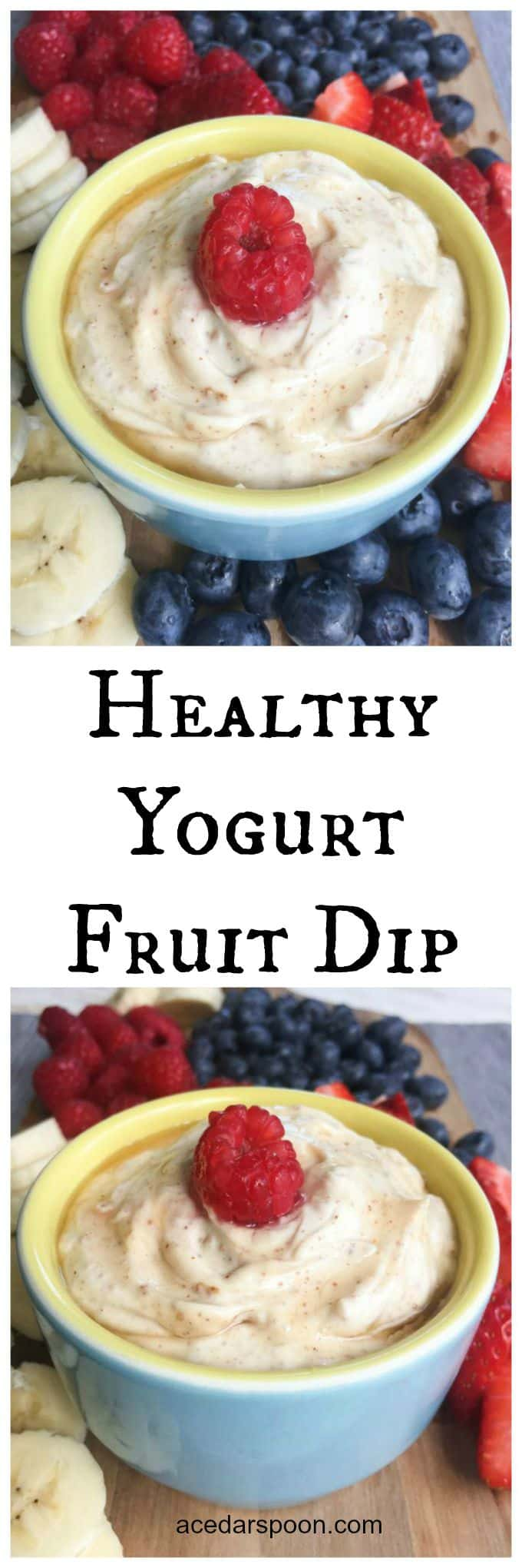are fruit smoothies healthy for you fruit dip healthy