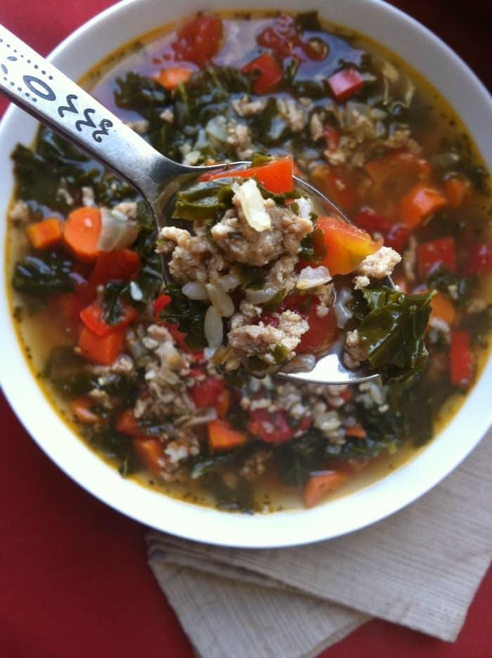 Sausage-Kale-Soup-3