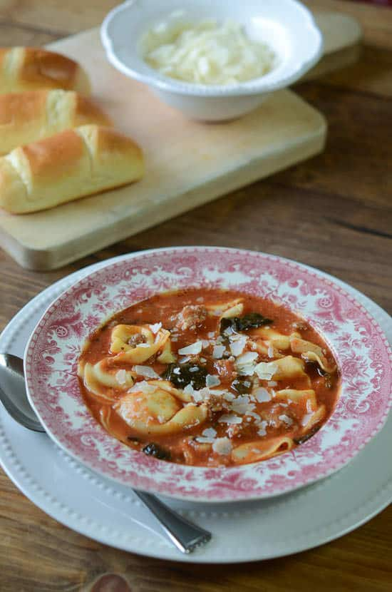 Sausage-and-Tortellini-Soup-with-Kale-030