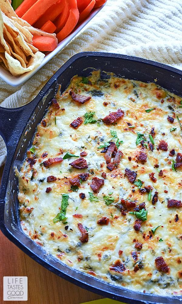 cheesy-kale-and-bacon-dip-861