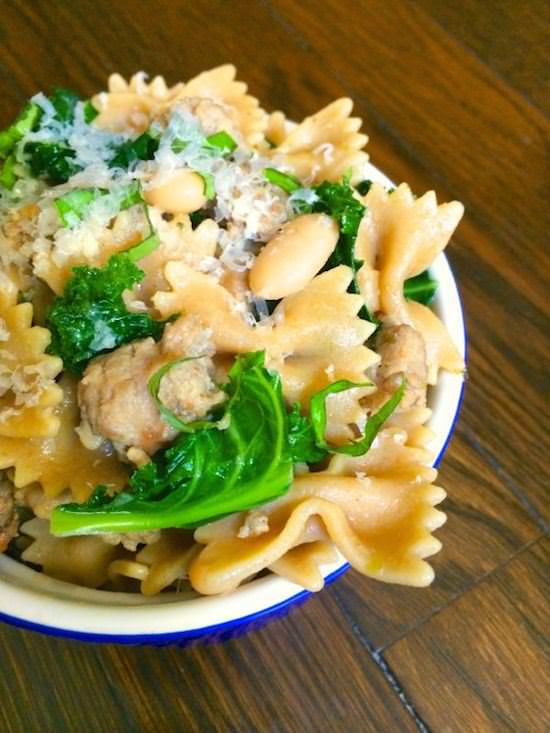 lemon-bowl-pasta