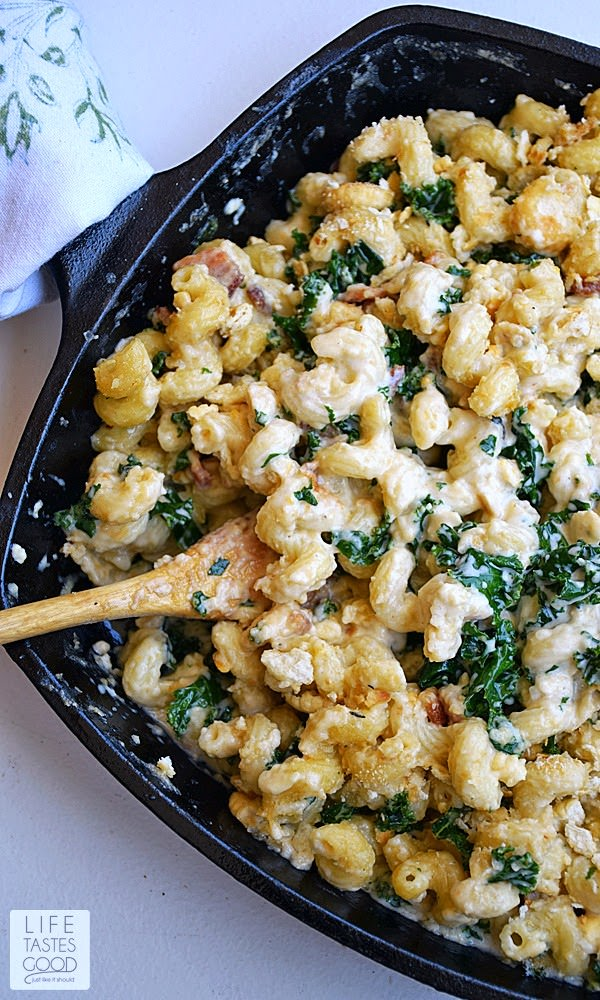 mac-and-cheese-with-kale-and-bacon-906b