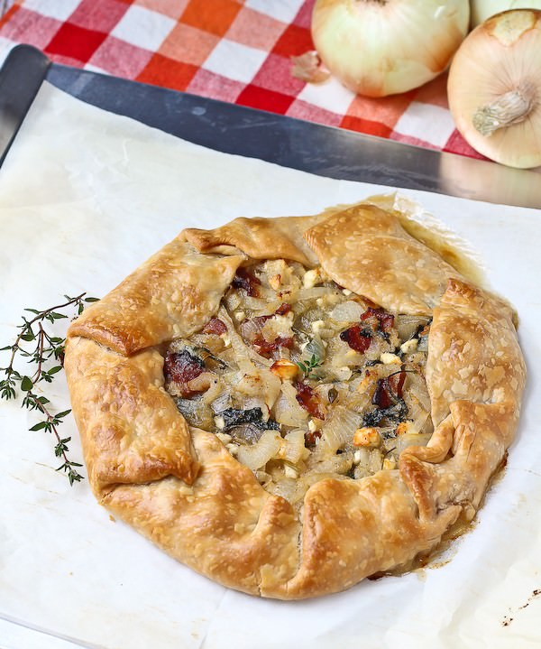vidalia-onion-tart-bacon-kale-feta-600-2-of-4-600x719